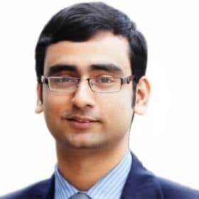 DevDataAnalyst - India