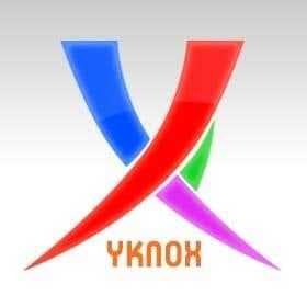 Yknox - China