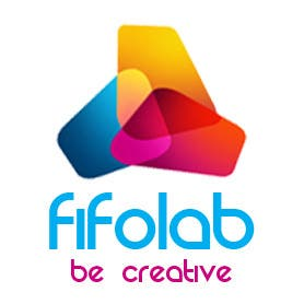 Profile image of fifolab