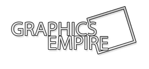 Profile image of graphicsempire