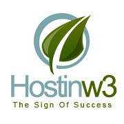 Profile image of hostinw3solution