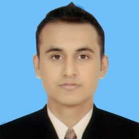 vakasghulamnabi - Pakistan