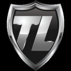 Profile image of TechLeague