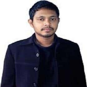 coredeveloper201 - Bangladesh