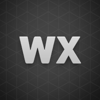Profile image of webxavier