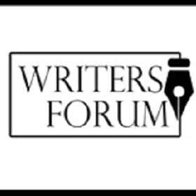 writerforum91 - Australia