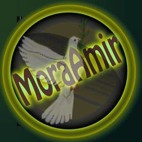 Profile image of MoraAmir