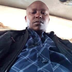 charleslimnet - Kenya