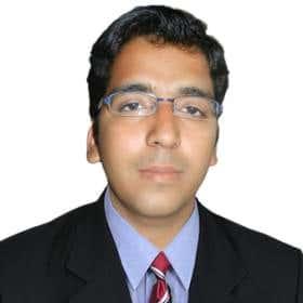 Ajayphphelp - India