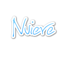Profile image of Nviere
