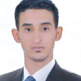infosouhayl - Morocco