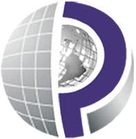 Profile image of protechsoft