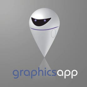 Profile image of GraphicsApp