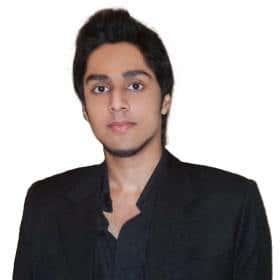 alinafig016 - Bangladesh