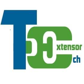TechExtensor - India