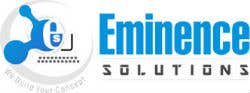 Profile image of eminencesol