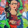 feiwenli1009's Profile Picture