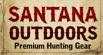 Profile image of santanaoutdoors