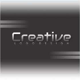 creativelogodes - India