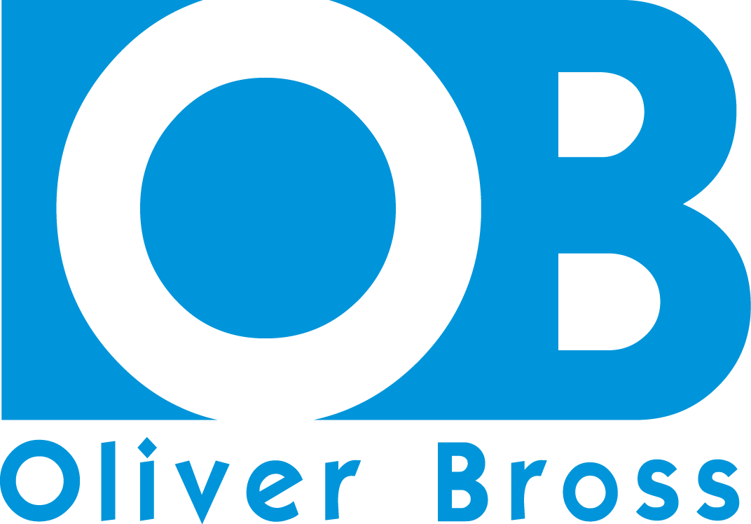 Profile image of oliverbross