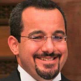 Profile image of ramyrafik