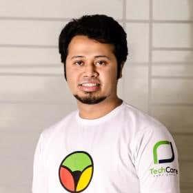 tofaelpappu - Bangladesh
