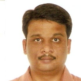 Profile image of rnvijayanandh