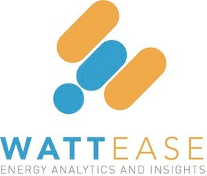 Profile image of WattEaseSF