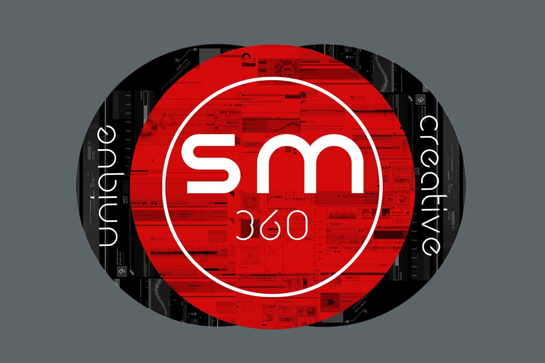 Profile image of solutionmaker360