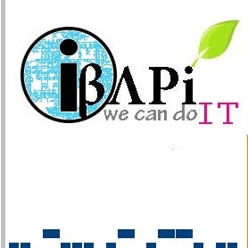 Profile image of ibapi