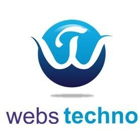 Profile image of websofttechno