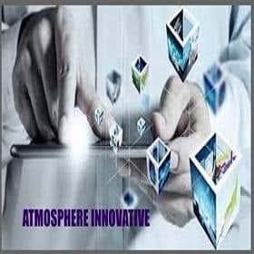 Atmospheread - Nigeria