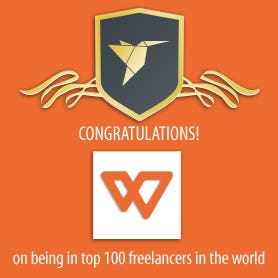 wits-logo-freelancer.jpg