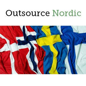 Profile image of OutsourceNordic