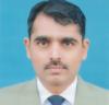 Nisar69's Profile Picture