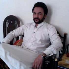 libra7299 - Pakistan