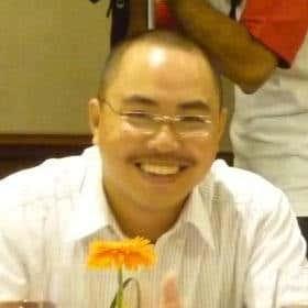 quanganh206 - Vietnam