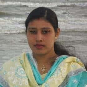 sathighosh88 - Bangladesh