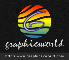 Profile image of graphics2world