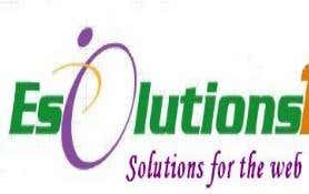 Profile image of Esolutions1