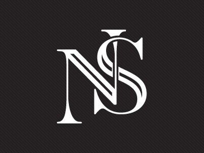 ns-monogram-light-dark.png