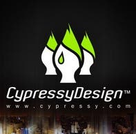 Profile image of cypressy