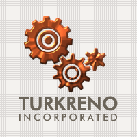 Profile image of turkrenoinc