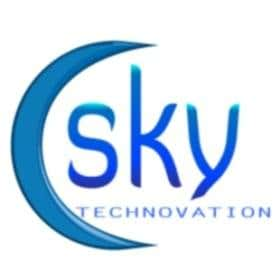 SkyTechnovation - India