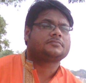 Profile image of mahmud2008
