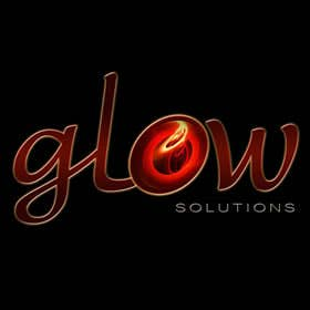 glowsol - Pakistan
