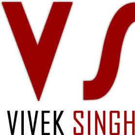 Profile image of viveksingh29