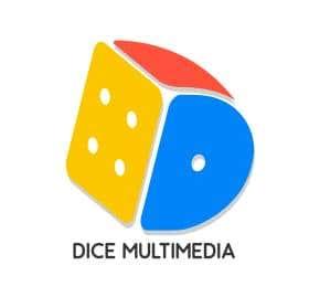 dicemultimedia - India
