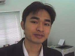 Profile image of A3Hoang