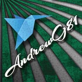 AndrewG81 - Philippines